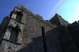 12-rock-of-cashel-tipperary-ireland