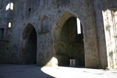19-rock-of-cashel-tipperary-ireland