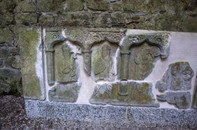 22-rock-of-cashel-tipperary-ireland