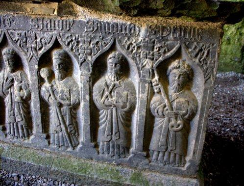 23-rock-of-cashel-tipperary-ireland