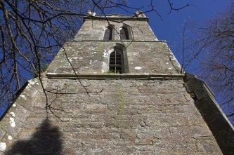 05. Whitechurch Church, Waterford, Ireland