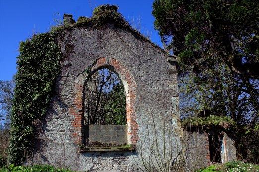 07. Templemichael Church, Waterford, Ireland