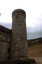 05. Killeavy Castle, Armagh, Ireland