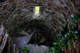 09. Killeavy Castle, Armagh, Ireland