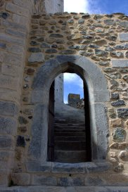 03. Beja Castle, Portugal